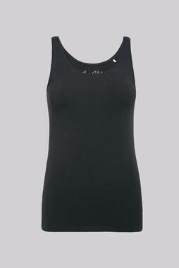 Top SPI-2100-3862-4 black