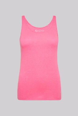 Top SPI-2100-3862-4 paradise pink