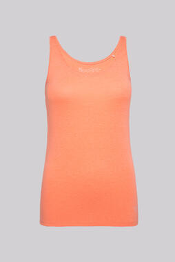 Top SPI-2100-3862-4 spicy orange