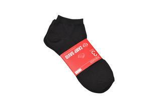 Ponožky 99-4133-768-0 black