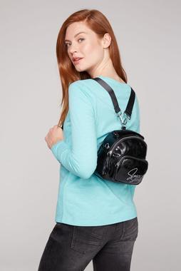 Hybrid Bag 50731 9000 S27 - 1/8