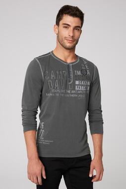t-shirt 1/1 CB2108-3203-21 - 1/7