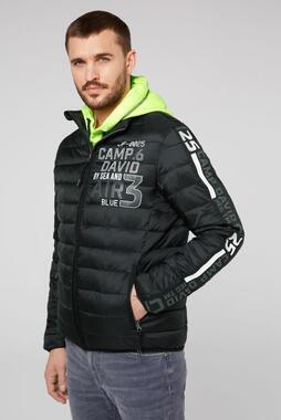 jacket CB2155-2237-61 - 1/6