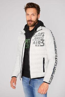 jacket CB2155-2237-61 - 1/7