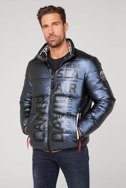 jacket metalli CB2155-2240-21 - 1/7
