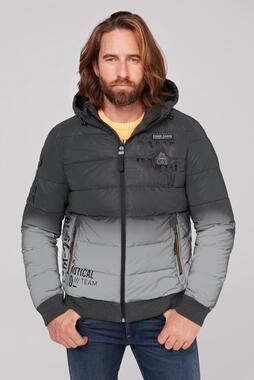jacket reflect CB2155-2242-22 - 1/7