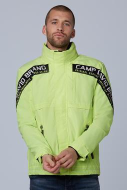 jacket CCB-2000-2437 - 1/7
