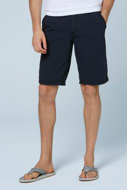 shorts CCB-2002-1642 - 1/7
