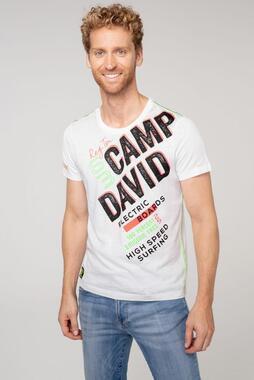 t-shirt 1/2 CCB-2102-3774 - 1/6