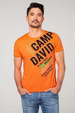 t-shirt 1/2 CCB-2102-3774 - 1/7