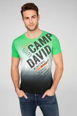 t-shirt 1/2 CCB-2102-3992 - 1/7