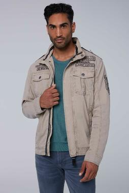 jacket CCG-2000-2469-1 - 1/7
