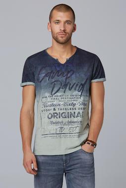 t-shirt 1/2 CCG-2003-3688 - 1/7