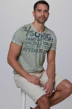 t-shirt 1/2 st CCG-2003-3702 - 1/7