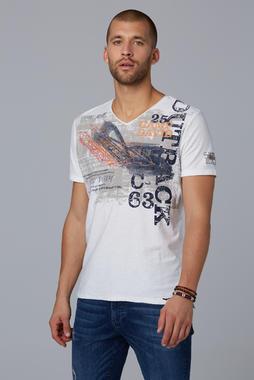 t-shirt 1/2 CCG-2003-3703 - 1/7