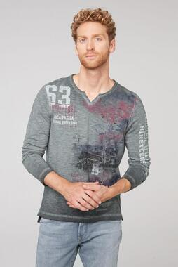 t-shirt 1/1 CCG-2012-3670 - 1/7