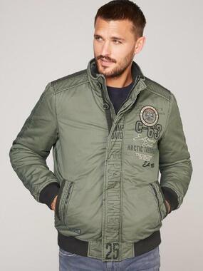 jacket CCG-2055-2368 - 1/7
