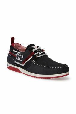 boat shoe CCU-2002-8992 - 1/7