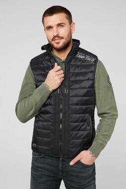 vest CG2155-2165-21 - 1/7