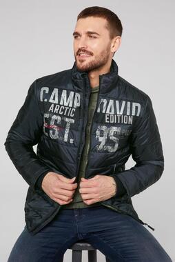 jacket CG2155-2166-21 - 1/7