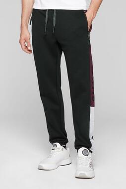 jogging pant CS2108-1253-21 - 1/6