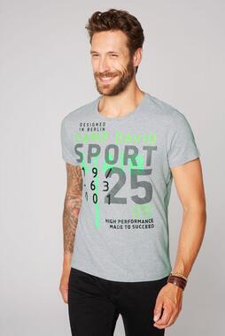 t-shirt 1/2 CS2108-3247-31 - 1/6