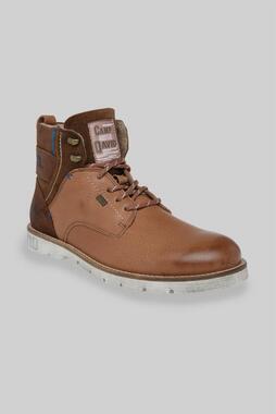 worker boot CU2108-8437-21 - 1/7