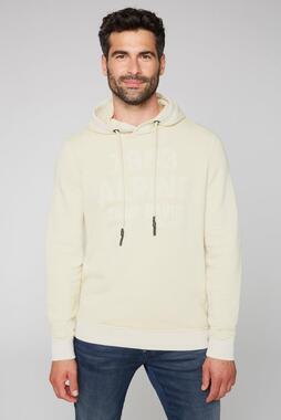 sweatshirt wit CW2108-3260-31 - 1/7