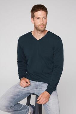 pullover CW2108-4197-21 - 1/6