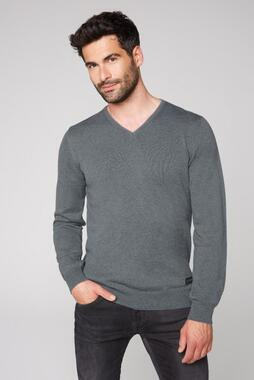 pullover CW2108-4197-21 - 1/7