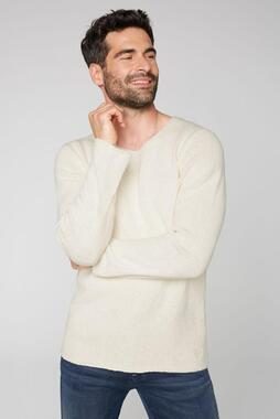 pullover CW2108-4262-21 - 1/7