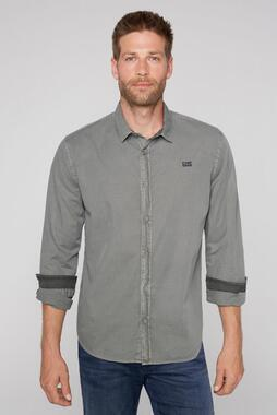 shirt 1/1 stri CW2108-5265-21 - 1/7