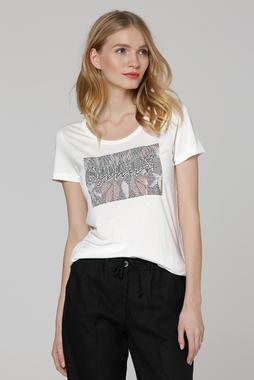 t-shirt 1/2 SCU-2000-3381 - 1/7