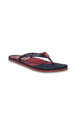 beach slipper  SCU-2002-8883 - 1/7