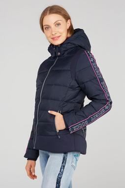 jacket with ho SP2155-2297-31 - 1/6