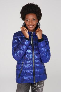 jacket with ho SP2155-2300-31 - 1/7