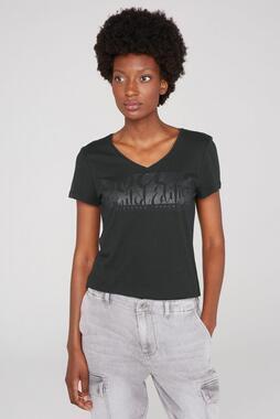 t-shirt 1/2 v- SP2155-3357-41 - 1/6
