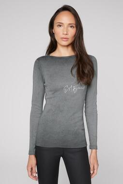 t-shirt 1/1 SP2155-3358-31 - 1/6