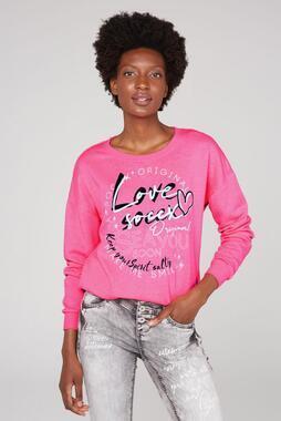 sweatshirt SP2155-3359-61 - 1/6