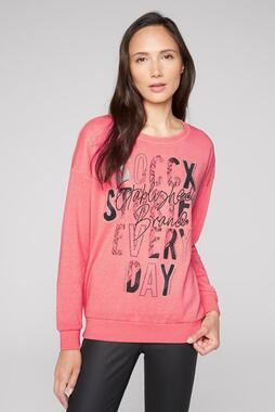 sweatshirt SP2155-3359-61 - 1/7