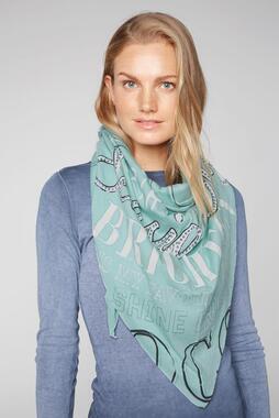scarf SP2155-8345-51 - 1/4