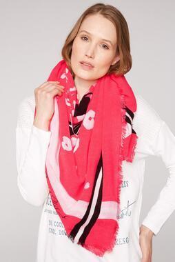 scarf SP2155-8346-21 - 1/4