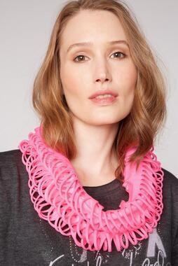 loop scarf SP2155-8347-51 - 1/4