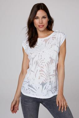 t-shirt sleeve STO-2003-3822 - 1/7