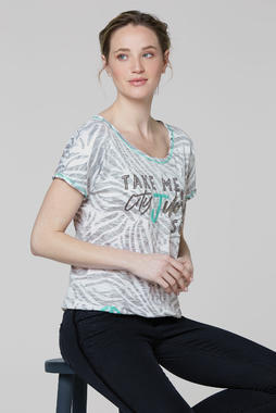 t-shirt 1/2 STO-2003-3826 - 1/7
