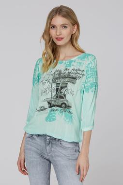 blouse 3/4 STO-2003-5819 - 1/7