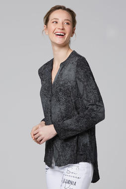 blouse 1/1 STO-2003-5828 - 1/7