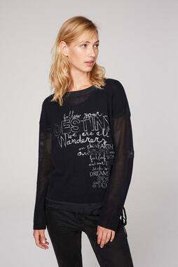 pullover STO-2012-4718 - 1/7