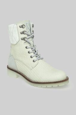 winter boot SU2108-8444-21 - 1/7