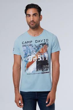 t-shirt 1/2 CCB-1908-3001 - 1/7
